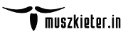muszkieter-logo-czarne1