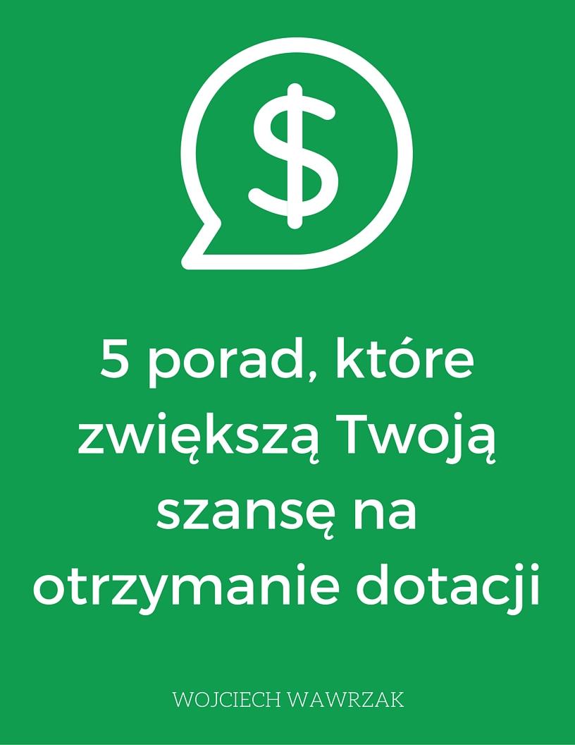 WOJCIECH WAWRZAK