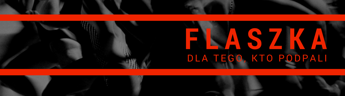 flaszka