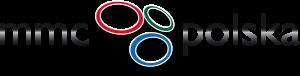 logo_onas-300x76