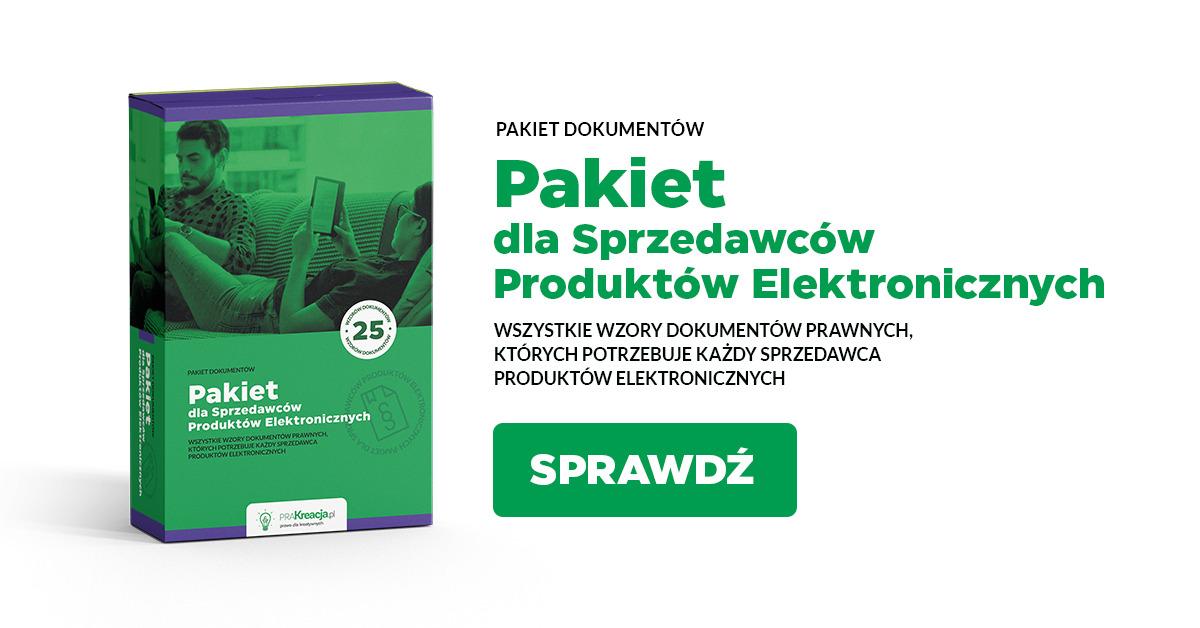 https://prakreacja.pl/pakiet-dla-sprzedawcow-produktow-elektronicznych/