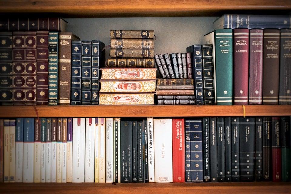 Prawo autorskie a ochrona strategii marketingowej