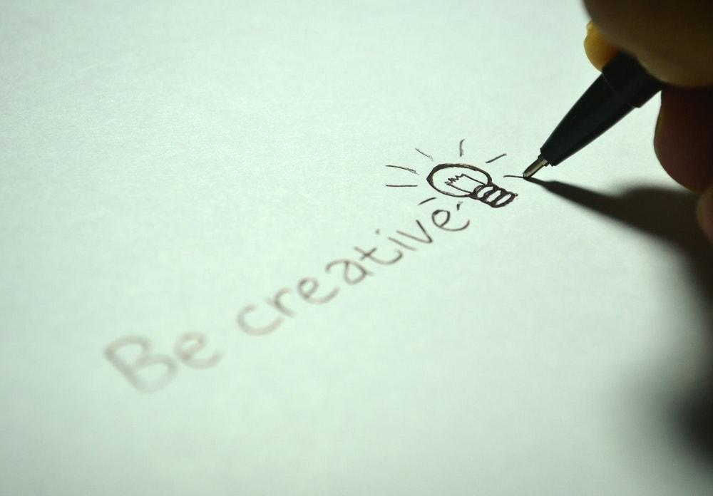 Kreatywność przy wdrożeniu prawnym sklepu internetowego