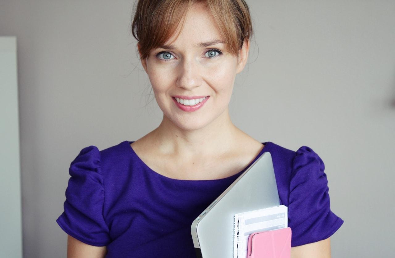 Agnieszka Świetlik