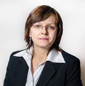 Aneta Mikulska