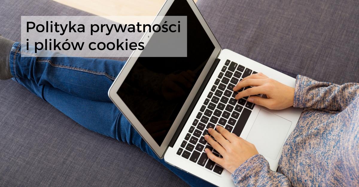 b29d5dc9ca35d0 Polityka prywatności i plików cookies - kup gotowy wzór