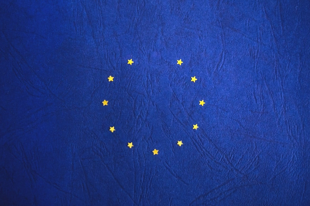 RODO - jednolitość w UE