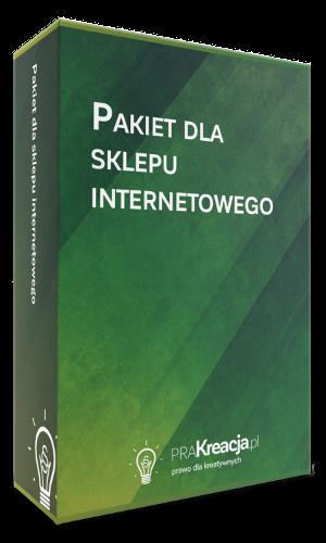 Pakiet-dla-sklepu-internetowego-450x750