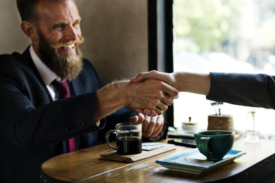 Umowa najmu - rozwiązanie za porozumieniem stron