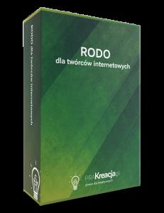 Box RODO