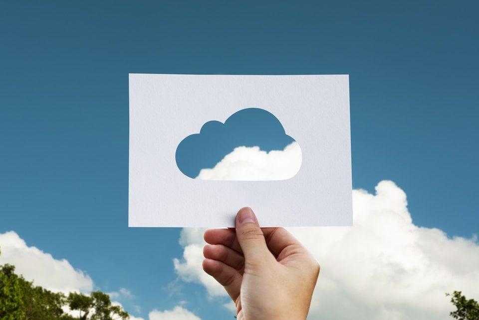 Chmura a RODO