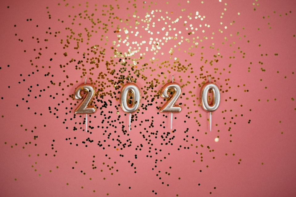 2020 rokiem monitoringu wizyjnego