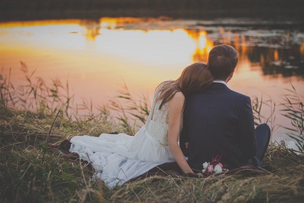 Zatrudnienie w małżeństwie